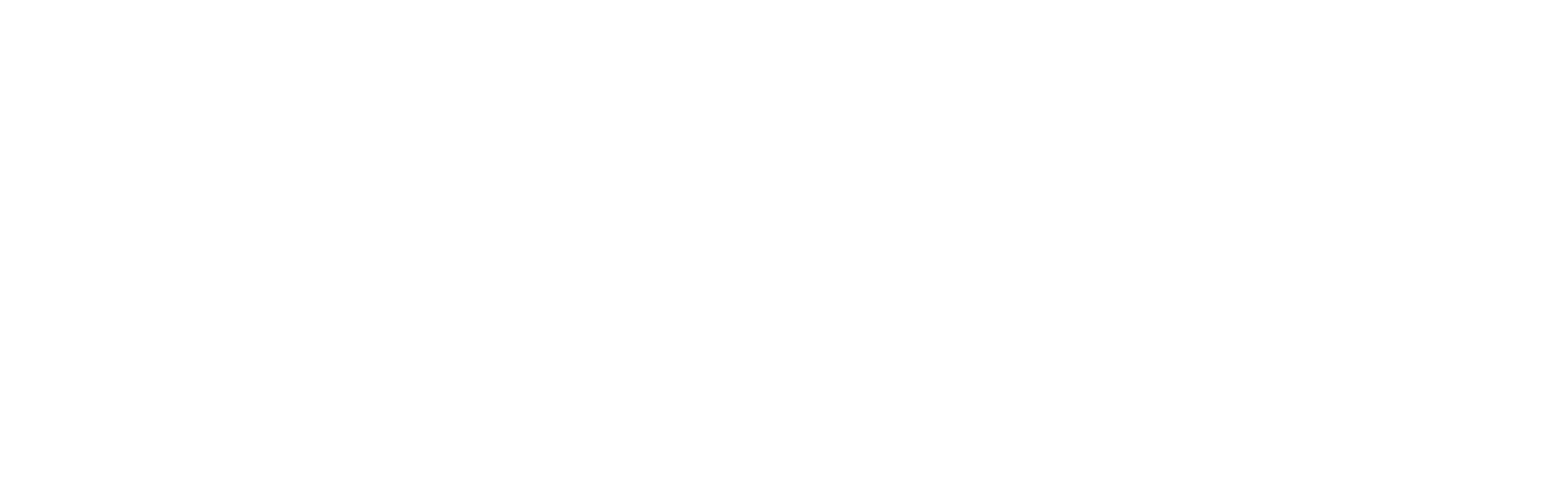 ARX-motorcycle-adventures