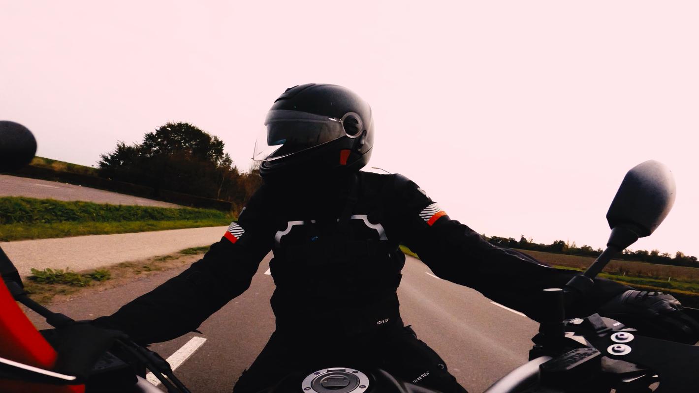 off-road-motor-training