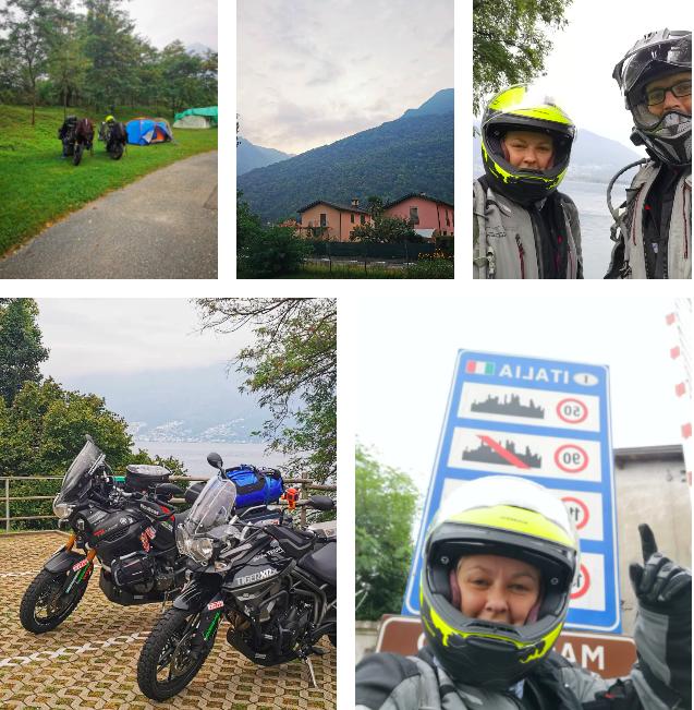 adventurebike-training-voor-wheels-4-health